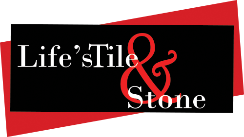 Life's Tile & Stone | Wholesaler of Natural stone